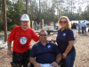 Homes For Our Troops Build